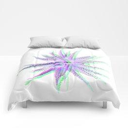 Seeing Double II Comforters