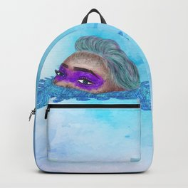 SNORTED Backpack