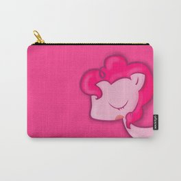 Pinkie pie Carry-All Pouch