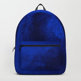 To the Roaring Wind Backpack