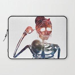 Skin Deep Laptop Sleeve