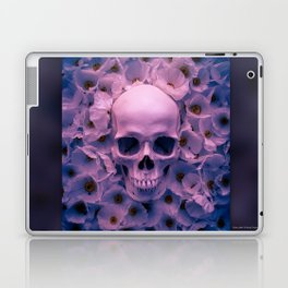 Here After Laptop & iPad Skin