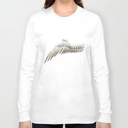 Wing Long Sleeve T-shirt
