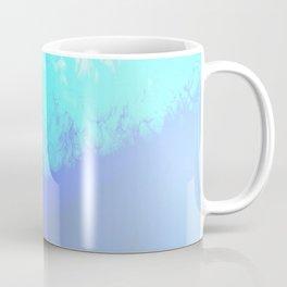 Abstract S10752 Coffee Mug