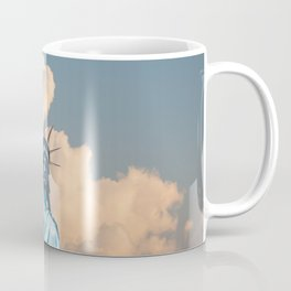 statue_of_liberty Coffee Mug