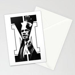 MX Stationery Cards