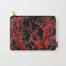 Arterial Carry-All Pouch