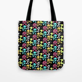 Game & Watch Tote Bag