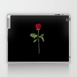 rose 2.0 Laptop & iPad Skin