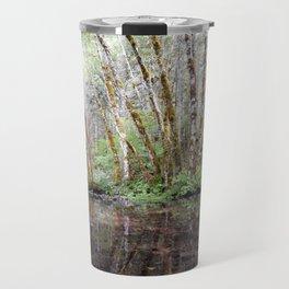 Aspen Reflection Travel Mug