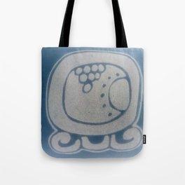 Nahual: KAWOQ Tote Bag