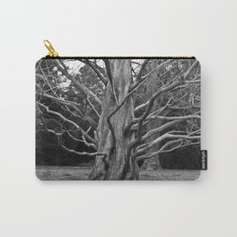 Bizarre Poetry Carry-All Pouch