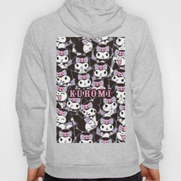 Products 138 Hoody