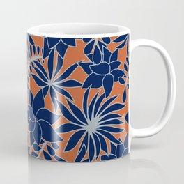 Joyful Gardens Coffee Mug