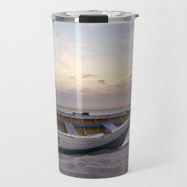 Araya Travel Mug