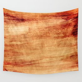Parchment dream Wall Tapestry