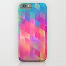 byde iPhone 6s Slim Case