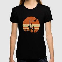 Sergio Leone T-shirt