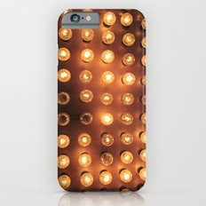 Luminessence Slim Case iPhone 6s