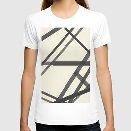 Lauren Cord T-shirt
