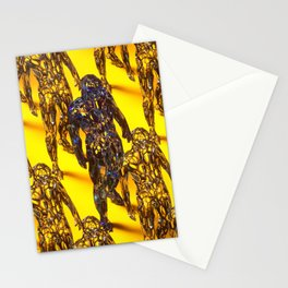 Hove Stationery Cards