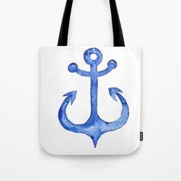 Dreaming of nautical adventure Tote Bag
