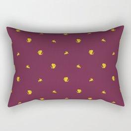 Quarry Rectangular Pillow