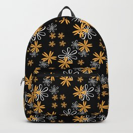 Summer everyday Backpack
