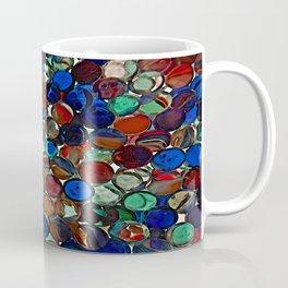 cousin Kenny Coffee Mug
