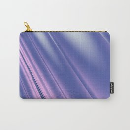 design for curtains and more -1- Carry-All Pouch