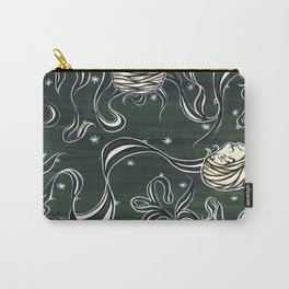I & I Carry-All Pouch