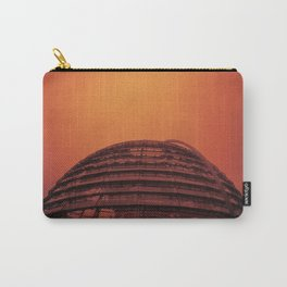 The Reichstag Carry-All Pouch