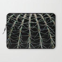 Carinate Cacti I Laptop Sleeve