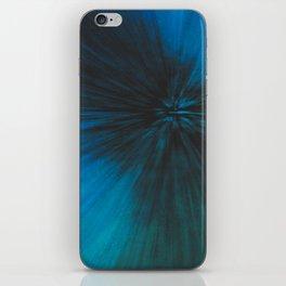 Zoom iPhone Skin
