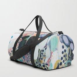 Swim Duffle Bag