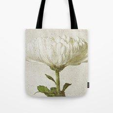 Single Tote Bag