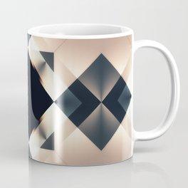 Stand Down Officer Coffee Mug