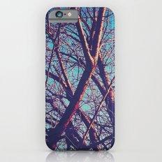 Blue tree Slim Case iPhone 6s