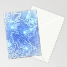 Pegasus-Constellation series Stationery Cards