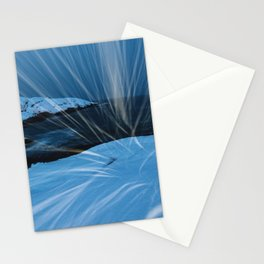 Whipping Winds Stationery Cards