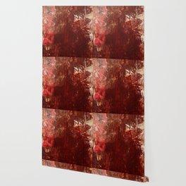 Moctezuma Wallpaper