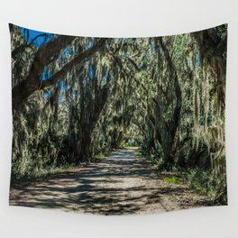 Road to Perdition  Wall Tapestry