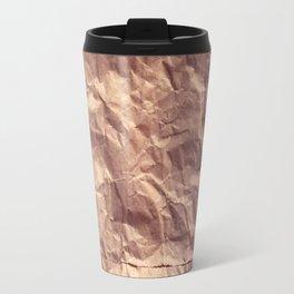 a wrinkle in time Travel Mug