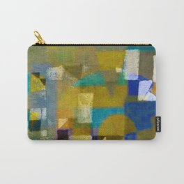 Navagio Carry-All Pouch