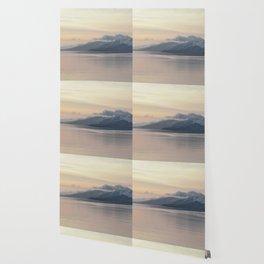 Loch Linnhe Wallpaper
