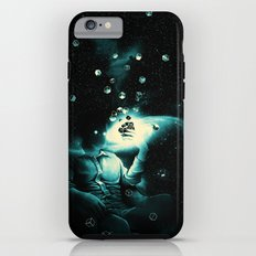 The Solution Tough Case iPhone 6