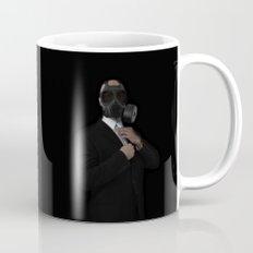 Apocalyptic Style Mug