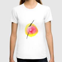 flower VII T-shirt