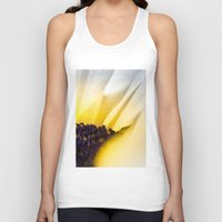 fireworks Tank Tops featuring Fireworks by HappyMelvin