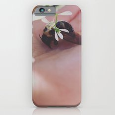 Bumblebee iPhone 6s Slim Case